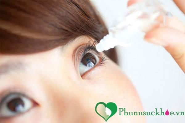 8 cách bảo vệ đôi mắt hiệu quả - Ảnh 8