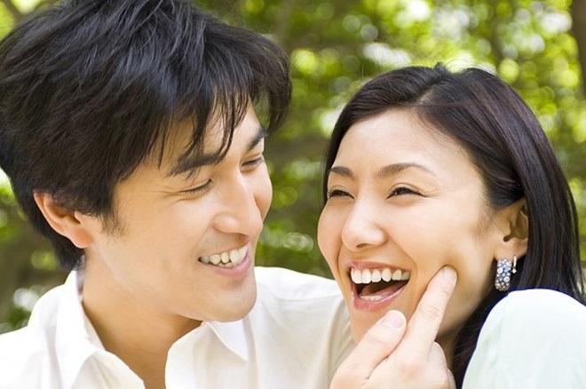 Phụ nữ hãy thuộc lòng bài viết này để hiểu rõ đàn ông như lòng bàn tay - Ảnh 1