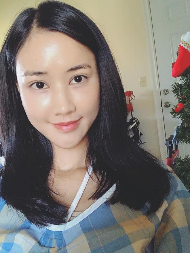 Maya khoe nhan sắc sau 22 ngày phẫu thuật thẩm mỹ