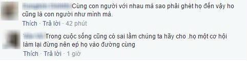 Minh Béo tuyển thí sinh game show, cư dân mạng 'dậy sóng' - Ảnh 2
