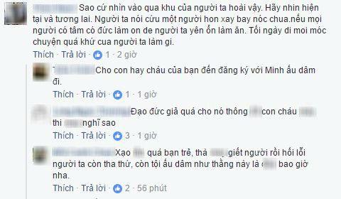 Minh Béo tuyển thí sinh game show, cư dân mạng 'dậy sóng' - Ảnh 3