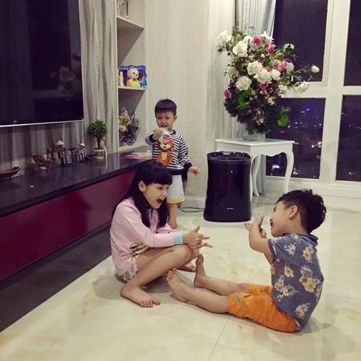 Lộ khối tài sản 'khủng' của MC Phan Anh sau khi thừa nhận bị 'cấm sóng' trên truyền hình quốc gia - Ảnh 6