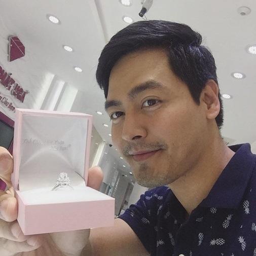 Lộ khối tài sản 'khủng' của MC Phan Anh sau khi thừa nhận bị 'cấm sóng' trên truyền hình quốc gia - Ảnh 7