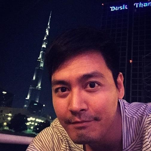 Lộ khối tài sản 'khủng' của MC Phan Anh sau khi thừa nhận bị 'cấm sóng' trên truyền hình quốc gia - Ảnh 2