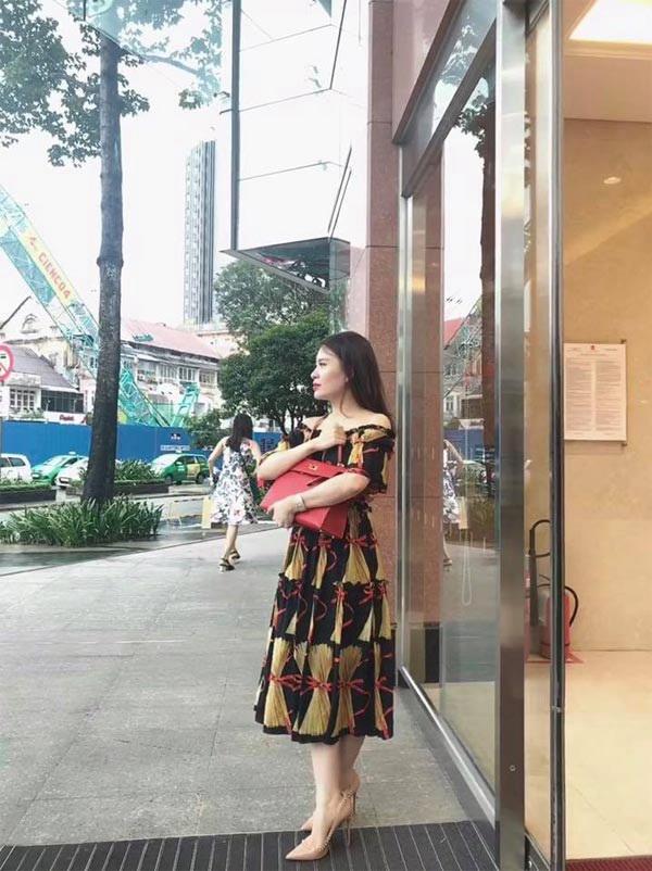 MC Thành Trung bức xúc 'tố' vợ trên mạng xã hội: Giữ túi còn chặt hơn cả… giữ chồng - Ảnh 2