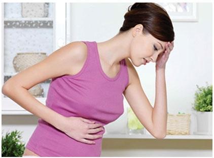 Mẹ bầu đau đầu dữ dội, coi chừng viêm tụy cấp nguy hiểm cả mẹ lẫn con - Ảnh 1