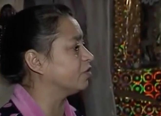 Bỏ con nằm chờ chết trong căn nhà hoang, 10 năm sau gặp lại mẹ ôm mặt khóc vì quyết định sai lầm - Ảnh 7