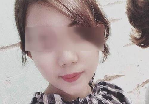 Vụ mẹ sát hại con 33 ngày tuổi: Cộng đồng mẹ bỉm sữa đau xót và thương cảm cho cả hai mẹ con - Ảnh 1