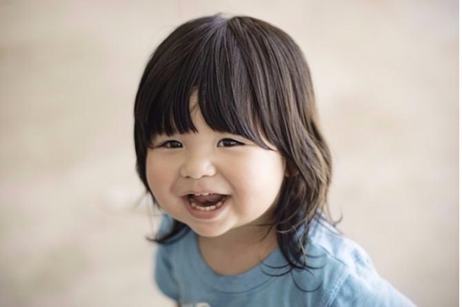 3 cách đơn giản giúp trí não trẻ phát triển tốt - Ảnh 1