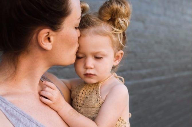 3 cách đơn giản giúp trí não trẻ phát triển tốt - Ảnh 3