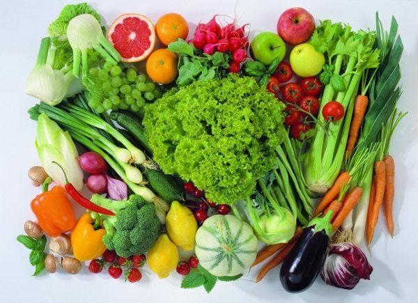 5 mẹo vặt cứ làm mỗi ngày, ăn uống 'thả ga' mà cân nặng vẫn giảm 'ầm ầm' - Ảnh 1