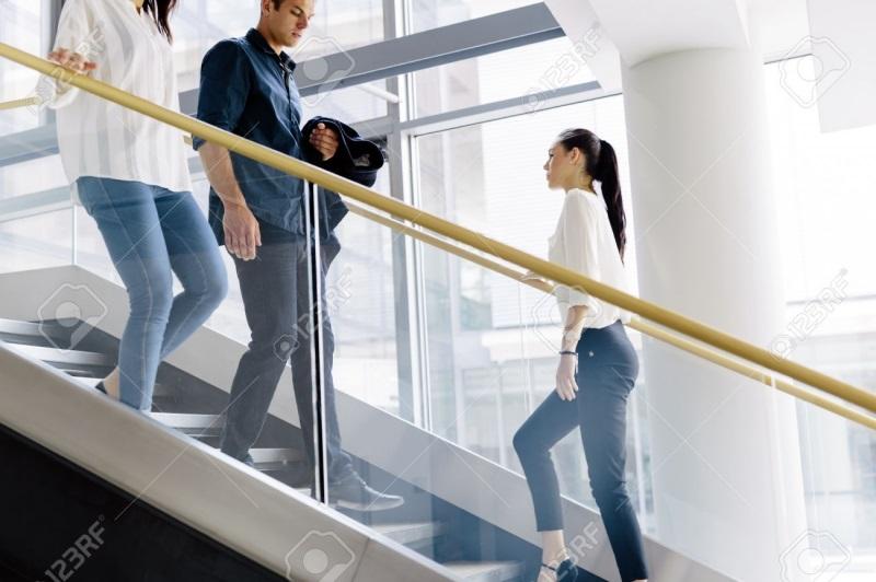 Giảm cân cả đời cũng thất bại, nếu lờ đi 5 thói quen đơn giản này