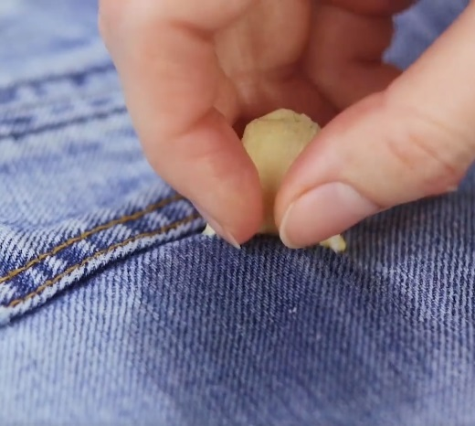Mẹo vặt cực hay với quần jeans nàng nhất định phải biết - Ảnh 14