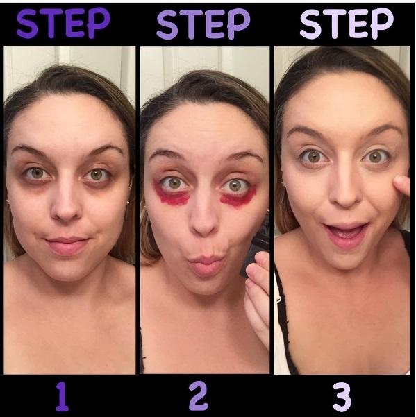 5 mẹo làm đẹp giúp thay đổi hoàn toàn diện mạo cho các nàng lười
