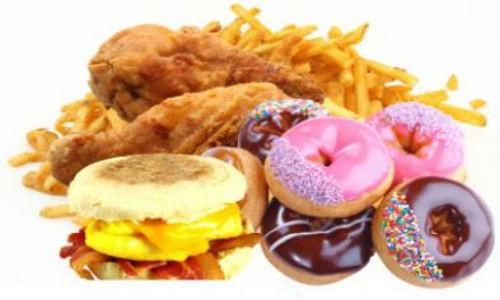5 mẹo vặt giúp chị em giảm cân một cách nhanh chóng - Ảnh 2