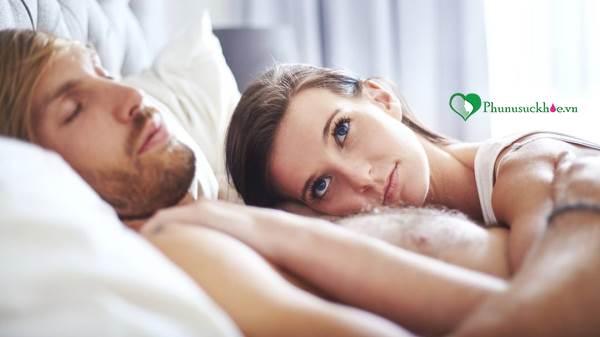 7 điều về 'cô bé' khiến nam giới ngỡ ngàng - Ảnh 1