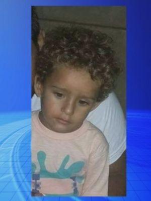 Người lớn bất cẩn, bé trai 2 tuổi chết tức tưởi trong máy giặt - Ảnh 2