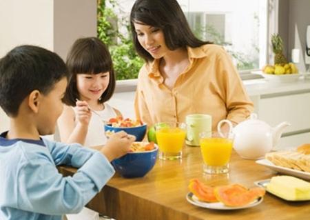 Bổ sung vi chất dinh dưỡng cho trẻ, cha mẹ đừng bỏ qua 2 nguồn thực phẩm quan trọng - Ảnh 3