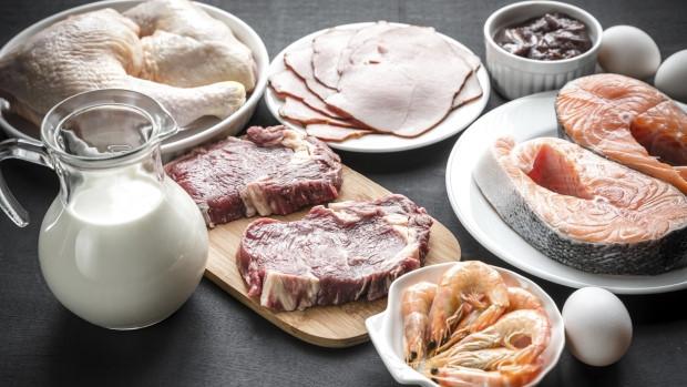 Bổ sung vi chất dinh dưỡng cho trẻ, cha mẹ đừng bỏ qua 2 nguồn thực phẩm quan trọng - Ảnh 4