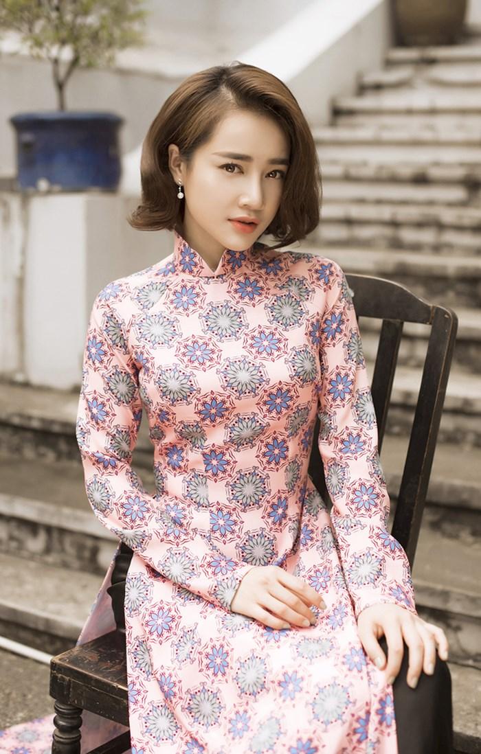 Xinh mê mẩn với kiểu tóc xoăn bồng bềnh giúp bạn đẹp như mỹ nhân Việt - Ảnh 3