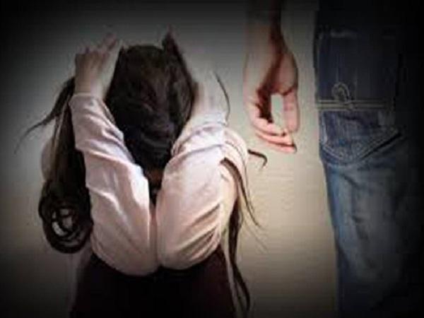 Gã thanh niên dụ bé gái 12 tuổi 'phê' ma túy để quan hệ tình dục - Ảnh 1