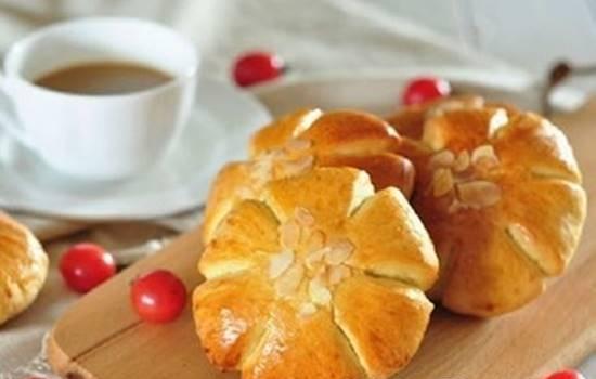 Món ngon mỗi tuần dành cho fan cuồng của khoai lang - Ảnh 3