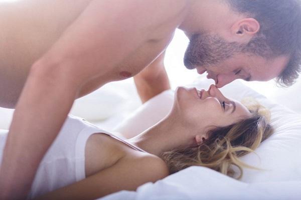 2 khao khát thầm kín của đàn ông trong mỗi 'cuộc yêu' nhưng thường bị phụ nữ bỏ qua, vô tình đẩy chồng vào tay kẻ khác - Ảnh 1