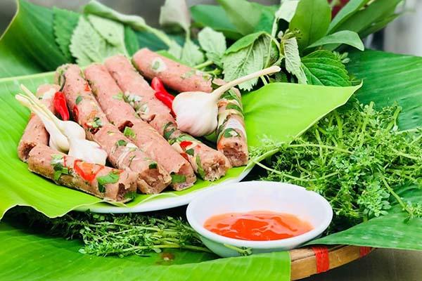 Điểm mặt những món ngon 'vạn người mê' nhưng lại là ổ chứa giun sán kinh hoàng, nhiều người Việt vẫn ăn vô tư - Ảnh 2