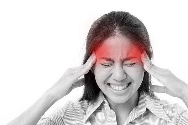 Nếu sáng nào ngủ dậy cũng bị đau đầu, mọi người nên cẩn trọng coi chừng 5 bệnh 'sát thủ lặng lẽ' đang đeo bám - Ảnh 2