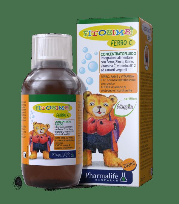 Vitamin C cho trẻ 2 tuổi: Lợi ích và cách bổ sung - Ảnh 5