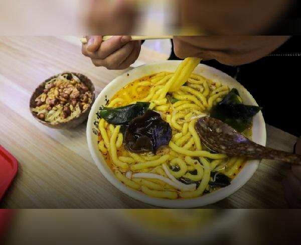 9 người trong một gia đình chết tức tưởi vì bị ngộ độc một món ăn quen thuộc được triệu người ăn hàng ngày - Ảnh 2