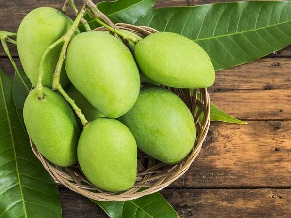 Chỉ 20 nghìn 1 kg nhưng lại giàu vitamin gấp 35 lần táo, 9 lần chanh và 3 lần cam: Tốt cho cả tim, gan, ruột và Việt Nam có trái quanh năm - Ảnh 1