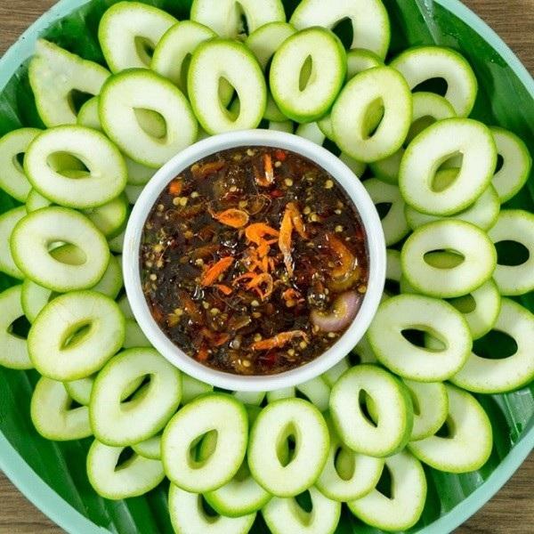 Chỉ 20 nghìn 1 kg nhưng lại giàu vitamin gấp 35 lần táo, 9 lần chanh và 3 lần cam: Tốt cho cả tim, gan, ruột và Việt Nam có trái quanh năm - Ảnh 2