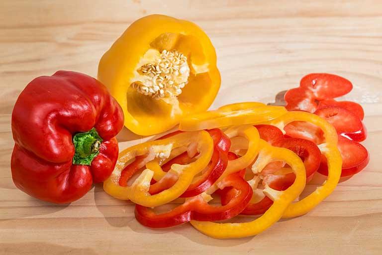 Giới Đông y bất ngờ với lợi ích tuyệt vời quả loại quả được mệnh danh là vị 'VUA' vitamin C - Ảnh 1