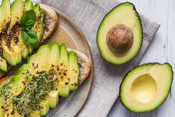 4 thực phẩm SIÊU BÉO nhưng có khả năng 'đốt mỡ' cực mạnh, bổ sung vào thực đơn hàng ngày vừa giảm cân vừa không phải nhịn ăn cực khổ - Ảnh 1