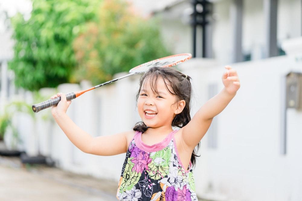 Hãy dạy cho con học 5 điều này từ nhỏ nếu muốn sau này trở thành người giàu có - Ảnh 1