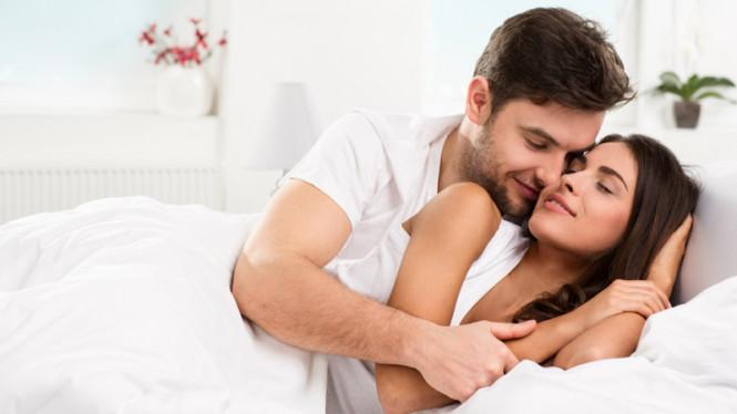 Cách 'quan hệ' để chàng và nàng thỏa mãn sau cuộc yêu, bạn nhất định phải biết - Ảnh 1
