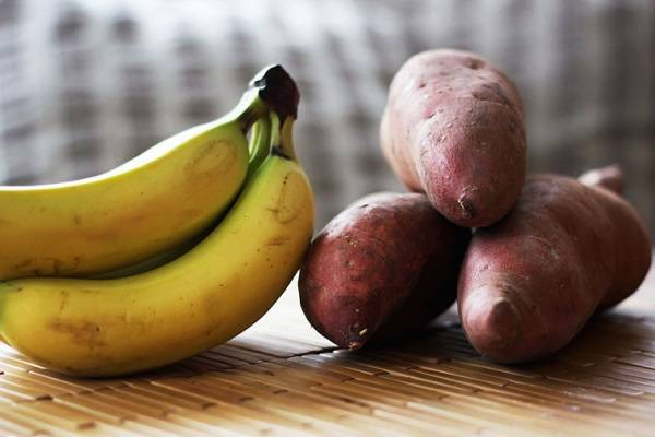 Khi ăn chuối, tuyệt đối không nên kết hợp với 4 loại thực phẩm này nếu không muốn sức khỏe bị ảnh hưởng nghiêm trọng - Ảnh 2