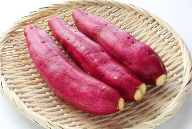 Thực phẩm giúp phụ nữ NÓI KHÔNG với bệnh ung thư cổ tử cung, bạn nên bổ sung hàng ngày để bảo vệ cơ thể - Ảnh 2
