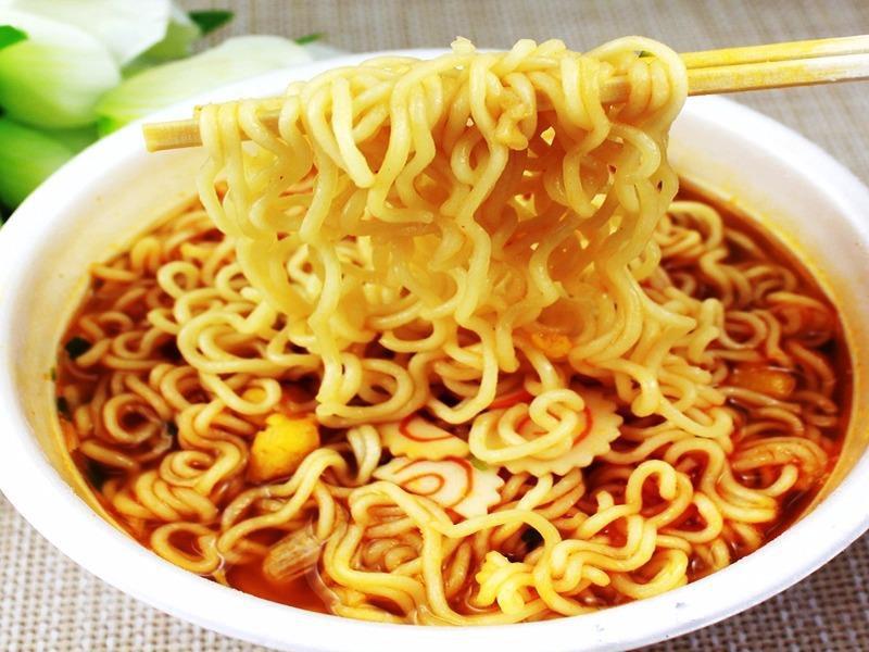 4 thực phẩm CỰC HẠI gan nhưng lại là món KHOÁI KHẨU của nhiều gia đình Việt - Ảnh 1