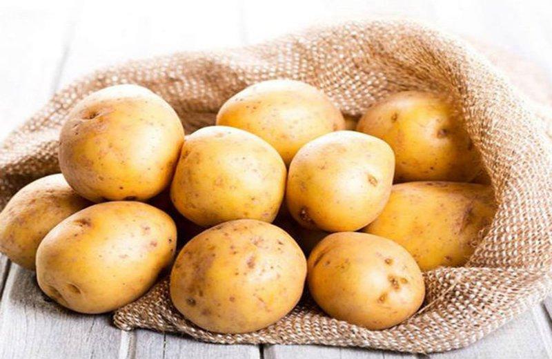 Ăn 4 loại thực phẩm 'dưới lòng đất' rẻ bèo nhưng nhiều công dụng vừa bảo vệ dạ dày, ngừa bệnh tim, chống ung thư - Ảnh 2