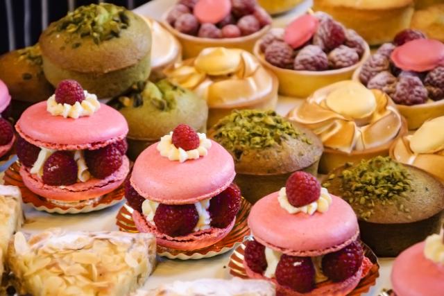Top 4 thực phẩm thơm ngon 'vạn người mê' nhưng lại gây hại cho tim mạch - Ảnh 1