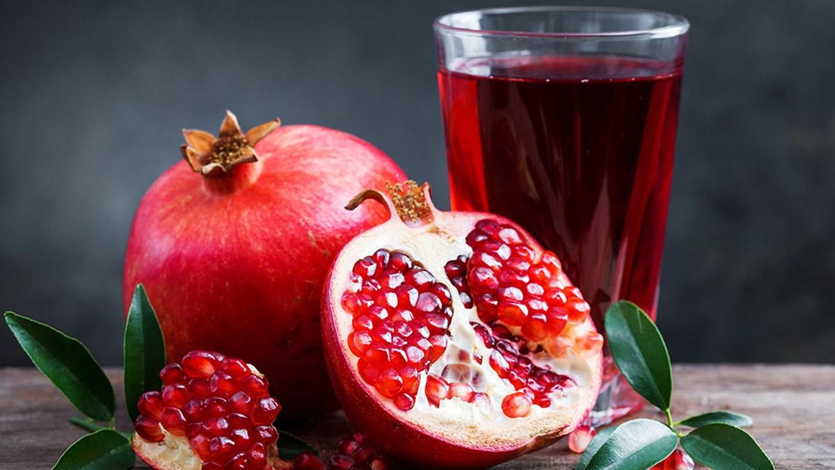 5 loại trái cây giúp tăng cường hệ miễn dịch, bạn nên bổ sung thường xuyên để giúp cơ thể khỏe mạnh - Ảnh 1
