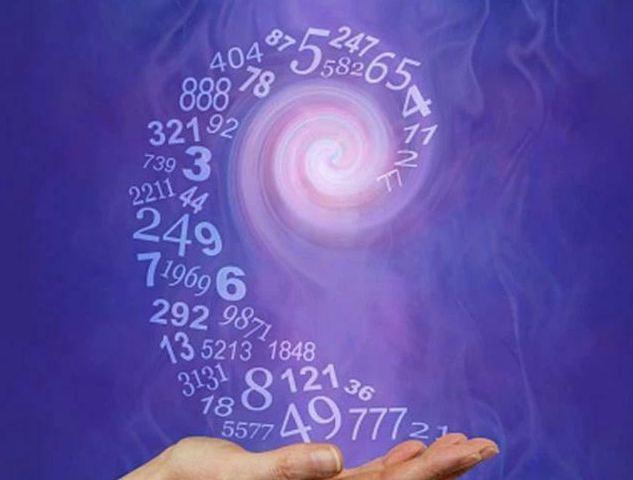 Vì sao hình thức Thần số học online ngày càng phát triển? - Ảnh 2