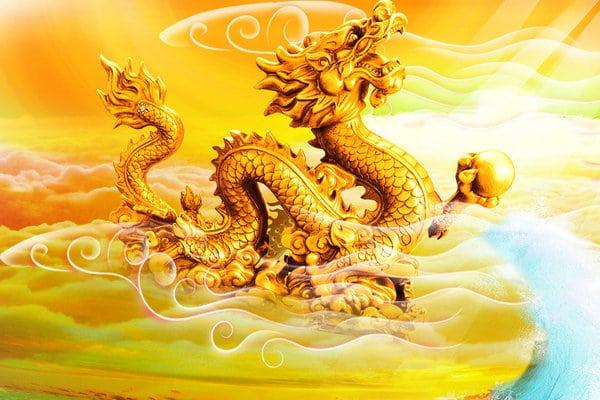 3 con giáp số mệnh vượt trội, TUỔI THỌ CAO, càng về già càng giàu sang phú quý - Ảnh 1