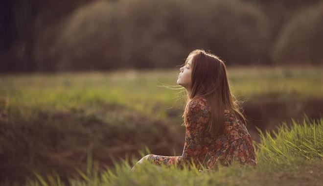 Đời người chỉ cần có được 4 thứ này, cuộc sống sẽ an yên, hạnh phúc, gia đạo bình an đến già - Ảnh 1