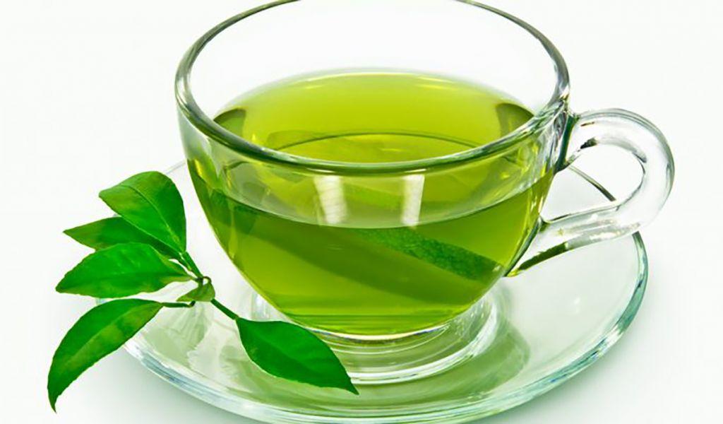 Thời điểm uống trà xanh cực kỳ tốt cho sức khỏe, phòng ngừa tim mạch đột quỵ - Ảnh 2