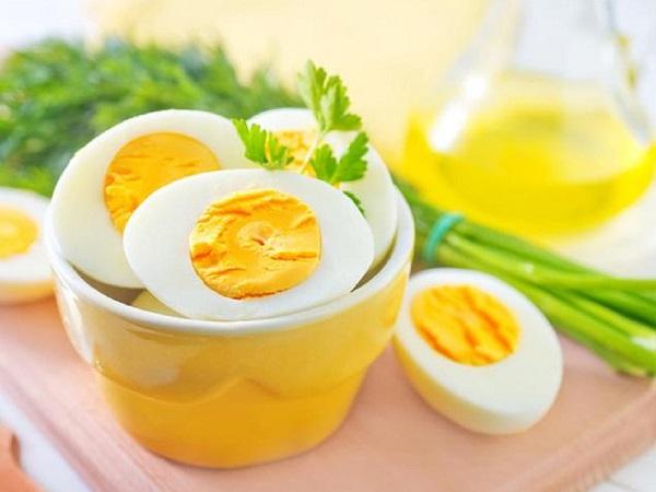 Bị ung thư lúc 50 tuổi nhưng vẫn sống khỏe mạnh tới 108 tuổi nhờ 3 thực phẩm quen thuộc, chợ Việt bán đầy - Ảnh 2