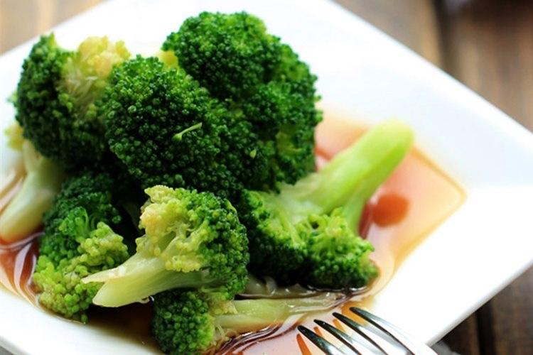 Không cần Viagra, những loại rau củ này giúp quý ông 'khỏe như lực sĩ', 'ân ái' ngày đêm không biết mệt - Ảnh 2