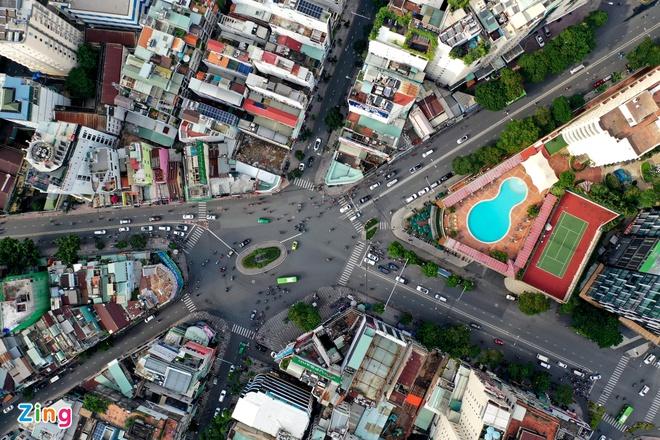 Người Việt vay ngân hàng hơn 65.000 tỷ đồng để mua bất động sản - Ảnh 1
